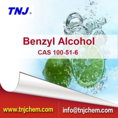 Benzyl Alcohol suppliers factory, manufacturers