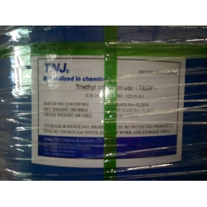CAS 149-73-5 Trimethyl Orthoformate suppliers price suppliers