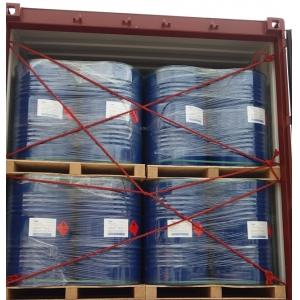 Ethyl acetate suppliers