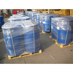 buy Cypermethrin suppliers price