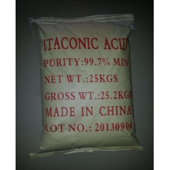 buy Itaconic Acid at suppliers price