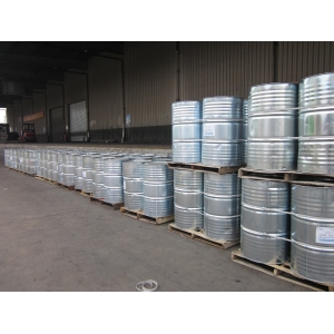 buy Tetrabutyl titanate 99.5% from China factory suppliers