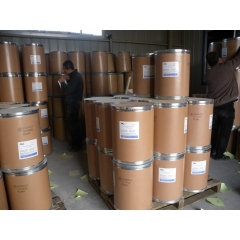 buy 3-Hydroxyphenylacetic acid suppliers price