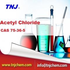 Buy Acetyl chloride 99.99% at best price from China factory suppliers suppliers