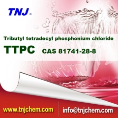 Buy TTPC 50% suppliers price