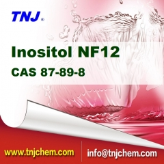 BUY Inositol powder NF12 suppliers price