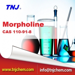 Morpholine price suppliers