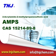 Price 2-Acrylamido-2-methylpropanesulfonic acid