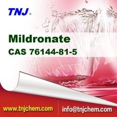 Mildronate price suppliers