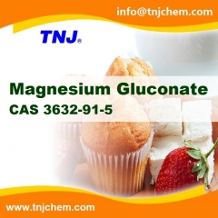 Buy Magnesium gluconate