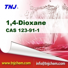 1,4-Dioxane price suppliers