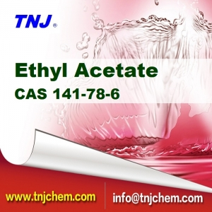 Buy Ethyl acetate suppliers price