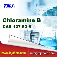Buy Chloramine B suppliers price
