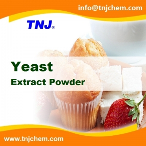BUY Yeast extract powder CAS 8013-01-2 suppliers manufacturers