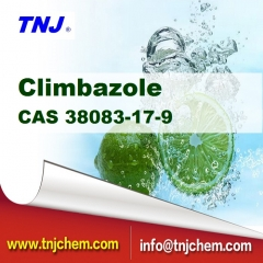 China Climbazole price, CAS 38083-17-9 suppliers