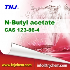 Buy n-Butyl acetate at best price from China factory suppliers suppliers