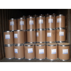 Buy Ursolic Acid at Best Price From China Suppliers suppliers