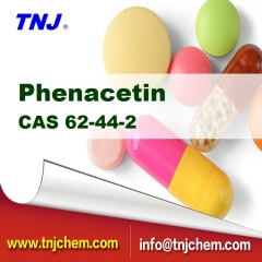China Phenacetin price, CAS Nr.: 62-44-2 suppliers