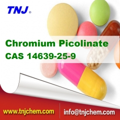 buy Chromium Picolinate suppliers price
