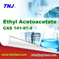 Buy Ethyl Aceto Acetate EAA 99.5% CAS 141-97-9 suppliers manufacturers
