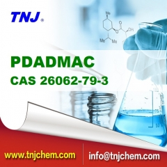 Buy PDADMAC at suppliers price