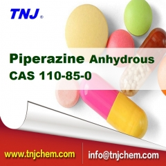 Piperazine Anhydrous suppliers suppliers