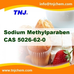 Price Sodium methyl paraben