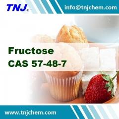 Fructose price suppliers