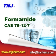 Best price Formamide 99.9% from China factory suppliers suppliers