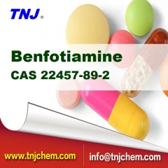Benfotiamine price suppliers