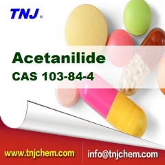 Acetanilide suppliers factory manufacturers