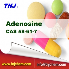Buy Adenosine suppliers