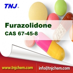 Buy Furazolidone suppliers