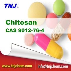 Buy Chitosan suppliers