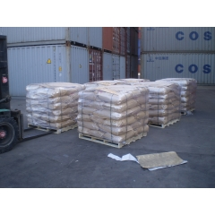 Buy Calcium acetate at best price from China factory suppliers suppliers