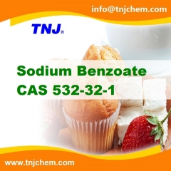 buy Sodium benzoate food grade