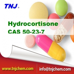 Hydrocortisone suppliers, factory, manufacturers