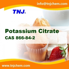 buy Potassium citrate USP30 SUPPLIERS PRICE