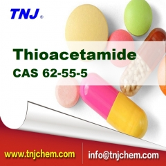 Buy Thioacetamide CAS 62-55-5