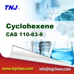 Cyclohexene suppliers, factory, manufacturers