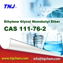 Ethylene Glycol Monobutyl Ether suppliers, factory, manufacturers