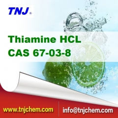 buy Thiamine Hydrochloride suppliers price