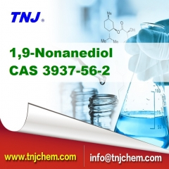 1,9-Nonanediol CAS 3937-56-2 suppliers