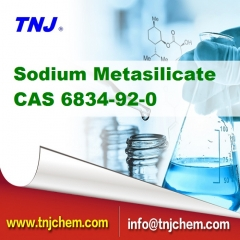 Buy Sodium metasilicate, Favorable Sodium metasilicate price
