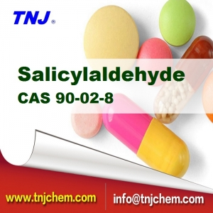 China Salicylaldehyde suppliers, CAS#: 90-02-8 suppliers