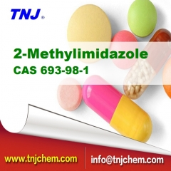 Buy 2-Methylimidazole suppliers price
