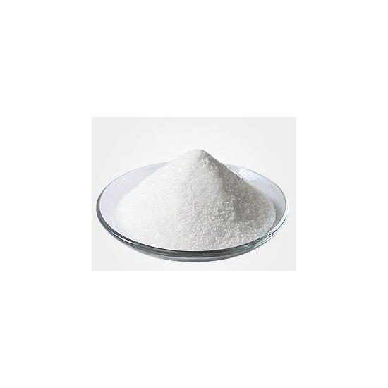 sodium chloride price