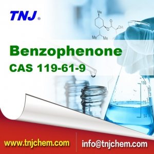 buy Benzophenone 99.5% suppliers price