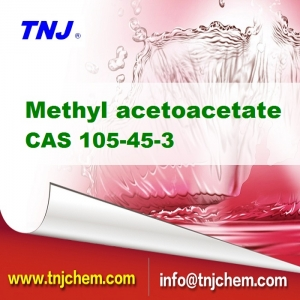 Buy Methyl acetoacetate suppliers price