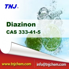 China Diazinon suppliers offering best price